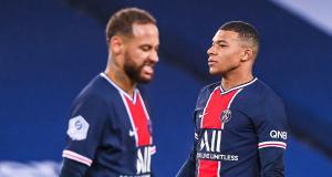 PSG - Mercato : Mbappé et Neymar demandent de nouvelles garanties à Leonardo