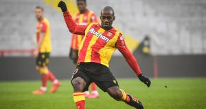 RC Lens - OGC Nice (0-1) : Pierre Ménès a identifié le maillon faible des Sang et Or