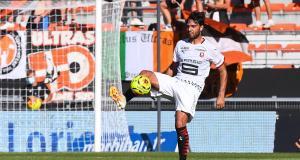 Stade Rennais - Mercato : Grenier remet un coup de pression cet hiver
