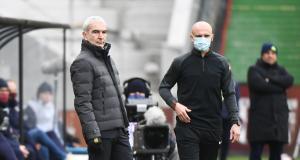 FC Metz - FC Nantes (2-0) : Domenech, Coulibaly... Les quatre leçons de l'inquiétante défaite des Canaris