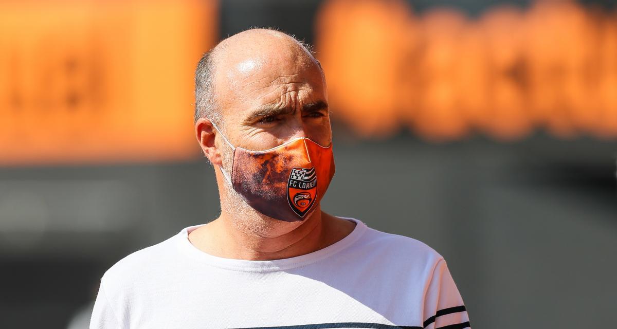 ASSE, FC Nantes, PSG, OM : une nouvelle preuve terrible du gouffre créé par le fiasco Mediapro