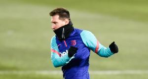 Elche – FC Barcelone (0-2) : deux tauliers envoient des indices rassurants pour l'après Lionel Messi