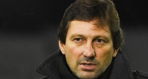 PSG - Mercato : Leonardo peut oublier un club pour dégraisser