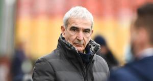 FC Metz – FC Nantes (2-0) : Domenech associé à un record honteux, Corchia lâche des mots crus face à la crise