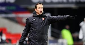 Stade Rennais – LOSC (0-1) : Stéphan refroidit la polémique lancée par Grenier