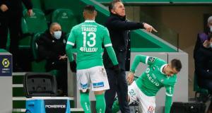 ASSE – L'analyse de Laurent Hess : « Une humiliation historique, mais pas sûrs que les Verts aient touché le fond »