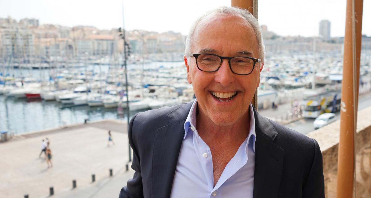 OM - Mercato : Longoria a un nouvel éclair de génie, McCourt devrait très vite valider !