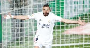 ASSE, OL - Mercato : Benzema veut revenir à Lyon, les Verts déjà impactés ?