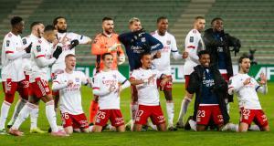 OL : Kadewere, Marcelo, Dubois... le débrief de la victoire historique face à l'AS Saint-Etienne (Vidéo)