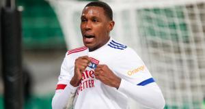 ASSE – OL (0-5) : Un héros du derby bientôt récompensé ?
