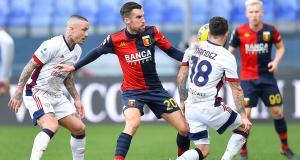 OM - Mercato : Et Strootman est décisif loin de Marseille !