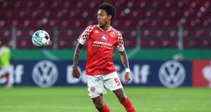 Stade Rennais - Mercato : la prochaine recrue favorisée par le clan Camavinga ?
