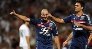 OM, PSG – Mercato : une vieille gloire de l'OL va rejoindre Gabriel Heinze en MLS