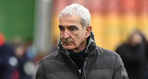 FC Nantes, ASSE : les Canaris plus mal lotis que les Verts dans la course au maintien en L1 ?
