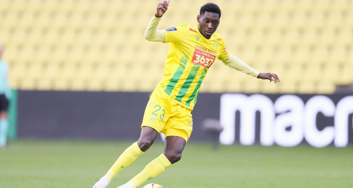FC Nantes : Pierre Ménès dédouane Domenech pour mieux tacler les maillons faibles des Canaris