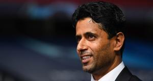 ASSE, FC Nantes, RC Lens, PSG, OM, OL : Al-Khelaïfi a fait un geste immense pour les droits TV