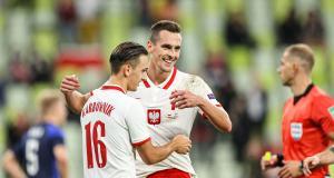 OM - Mercato : le Stade de Reims impacté par le dossier Milik ?