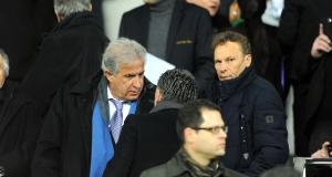 ASSE : les Girondins ont obtenu une ristourne qui a fait saliver les Verts