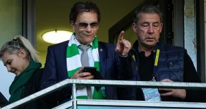 ASSE : lourdes et graves accusations contre la direction du club