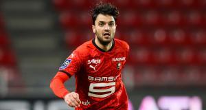Stade Rennais : Grenier pourrait prendre cher après son dérapage face au LOSC