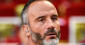 OM : la sortie très musclée de Di Méco sur le conflit Payet - Thauvin