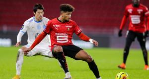Stade Rennais - Mercato : Stéphan prend un gros camouflet avec cet attaquant