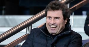 FC Barcelone - Mercato : un proche de Messi l'envoie de nouveau au PSG !