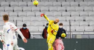 ASSE - Mercato : un retour choc pour les Verts après le derby, retour de flamme pour Mohamed !