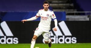 OL : euphorie, derby, rumeur Benzema, les enjeux du match face aux Girondins (Vidéo)