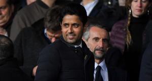 Real Madrid, PSG - Mercato : un proche d'al-Khelaïfi calme les Merengue pour Mbappé