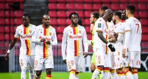 RC Lens - Mercato : les Sang et Or prêts à batailler pour garder un joueur