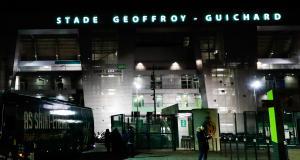 ASSE - Mercato : les Verts tentent l'offre de la dernière chance pour Mohamed