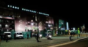 ASSE - Mercato : le Zamalek rejette finalement la dernière offre des Verts pour Mohamed