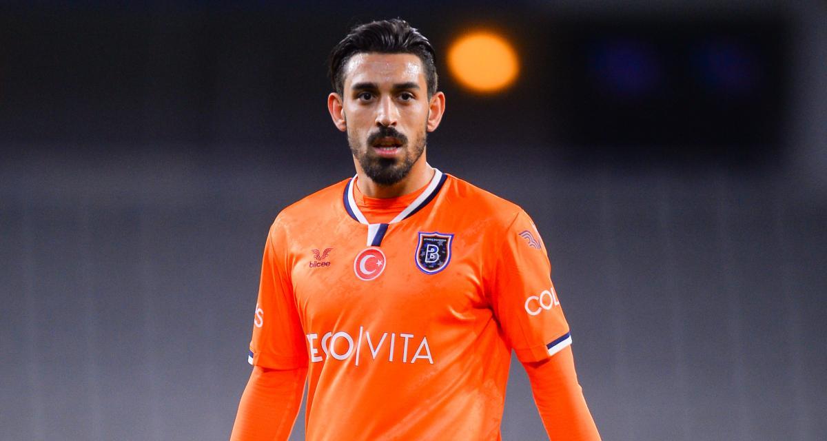 OM - Mercato : un Turc plutôt que Louza (FC Nantes) pour remplacer Sanson ?