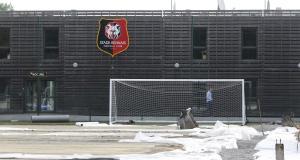Stade Rennais : un mouvement local veut contrarier la croissance du club !
