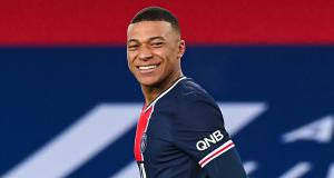 Real Madrid, FC Barcelone : les Merengue attendent un signe de Mbappé, les Blaugranas savourent la qualification