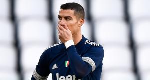 Juventus : CR7 pourrait risquer gros pour avoir enfreint les règles sanitaires