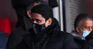 PSG : L1 trop faible et mal gérée, al-Khelaïfi veut la Superligue