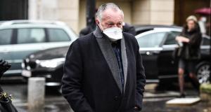 OL, ASSE, FC Nantes, PSG, OM: Mediapro, Covid... Aulas avance ses idéespour sortir de la crise
