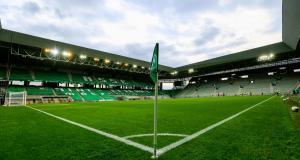 ASSE - Mercato : le Zamalek a déjà remplacé Mohamed