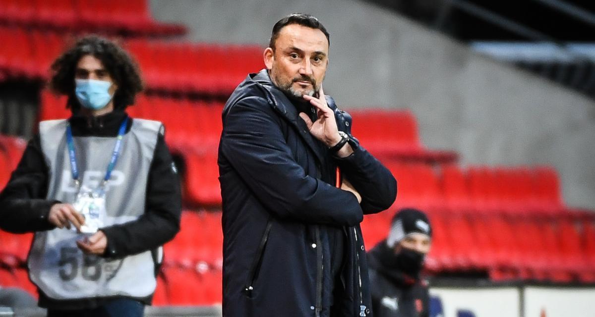 Ligue 1: Montpellier - Lens, les compos probables et les absents