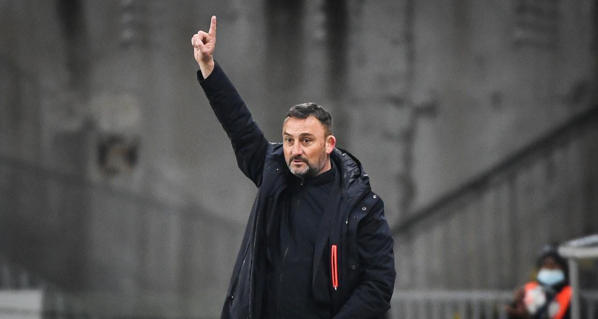 RC Lens : Haise a trois motifs d'inquiétude avant Montpellier, Kakuta rassure pour son avenir