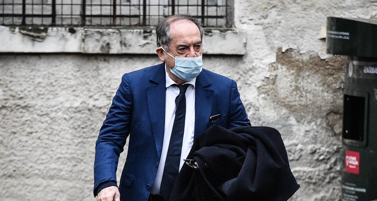 ASSE, FC Nantes, PSG, OM : après Mediapro, une nouvelle crise des droits télé en Coupe de France ?