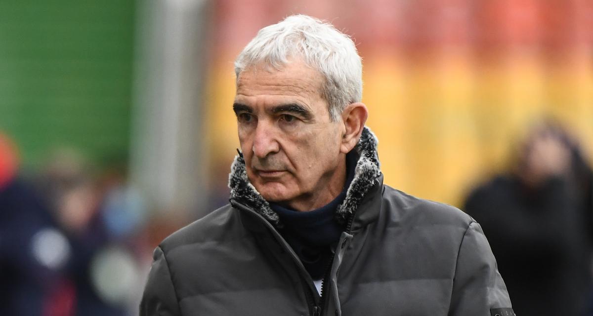 FC Nantes, ASSE : Larqué flambe encore Domenech