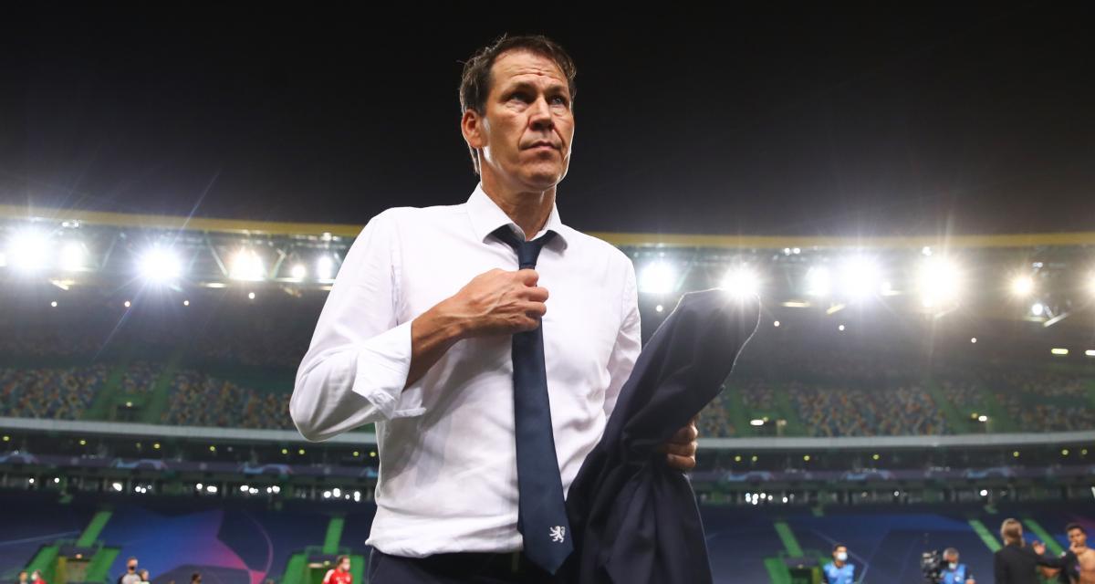 Ligue 1: OL – Bordeaux, les compos sont tombées!