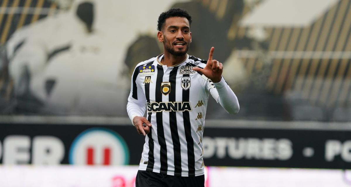 OM, FC Nantes – Mercato: après Louza, un autre dossier L1 de Longoria se complique