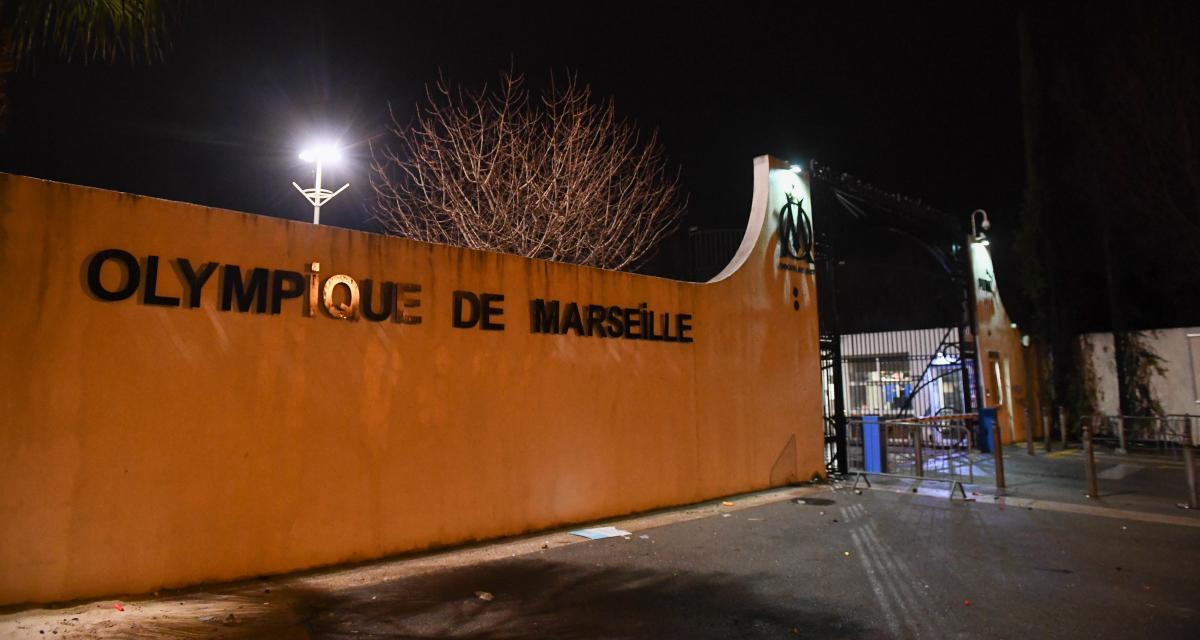 ASSE, FC Nantes, PSG, OL, OM : les droits TV impactés par les dérapages des ultras ?