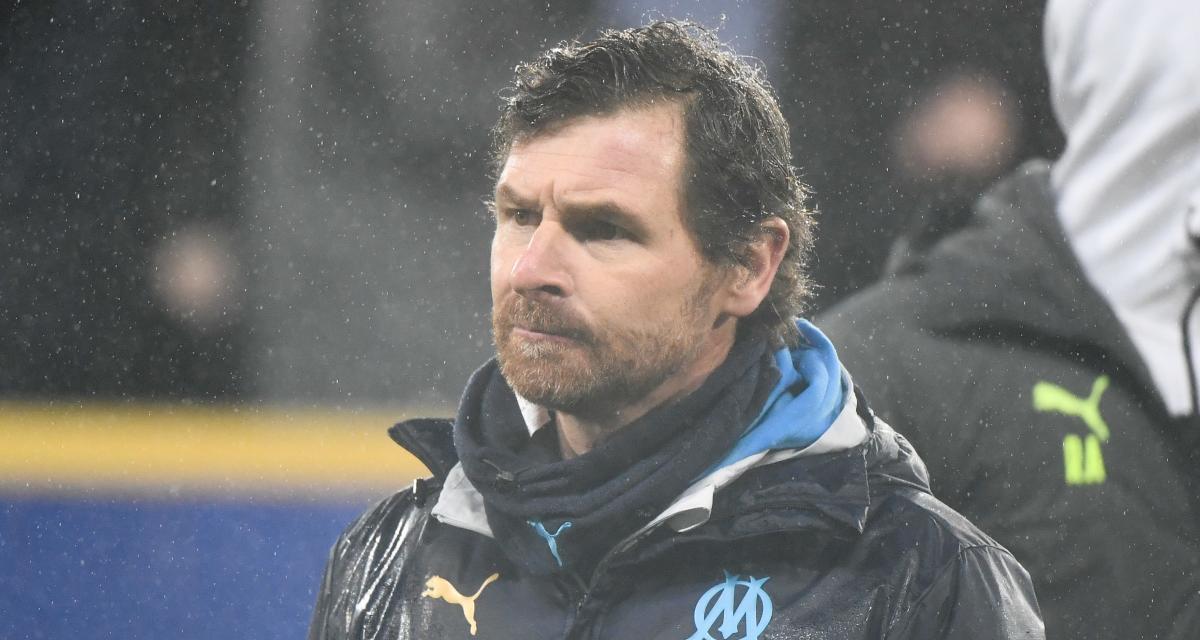 FC Nantes, OM - Mercato : les Canaris et Longoria ouvrent un dossier brûlant à Glasgow