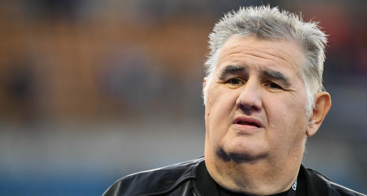 FC Nantes : un acolyte de Pierre Ménès révolte les supporters après les incidents à l'OM