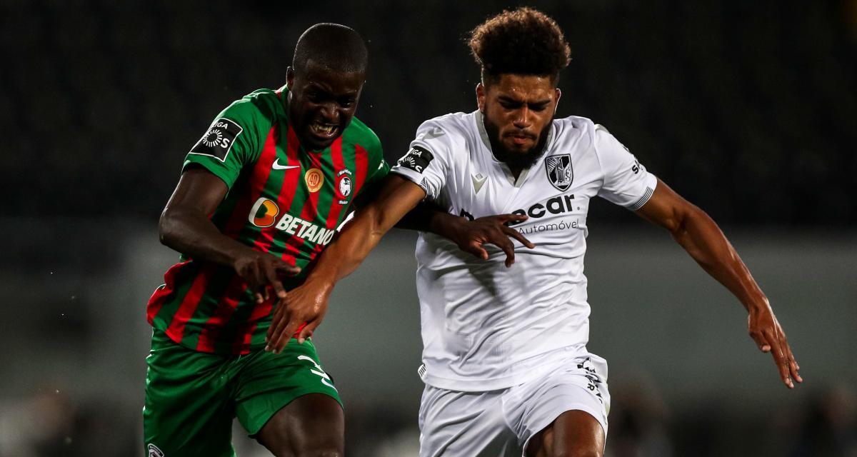 FC Nantes – Mercato: un ex-Rennais à la place d'Abeid, un goleador danois approché!